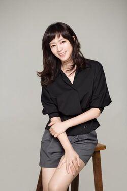 Jun Ik Ryung5