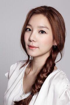 Jung Ji Ah4