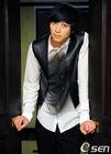 Kang Dong Won4