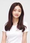 Kim Hye Joon3