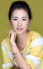 Kim Yoon Kyung