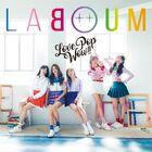 LABOUM - Love Pop Wow!!
