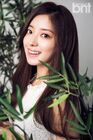 Lee Se Young22
