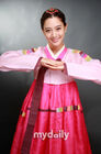 Lee Sung Min (1986)8