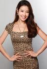 Lee Tae Ran5