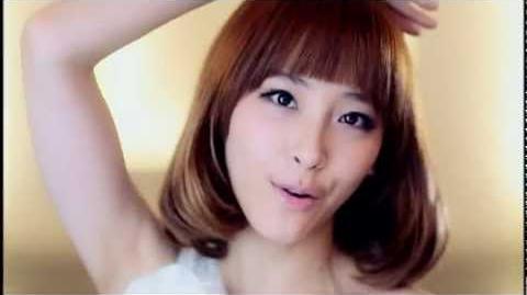 MV CHI-CHI「からかわないで!!‐ジャンナンチジマ‐」