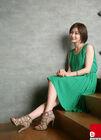 Park Hyo Joo13