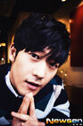 Park Jae Jung20