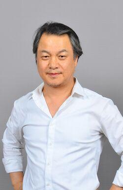 Park Sang Gyu2