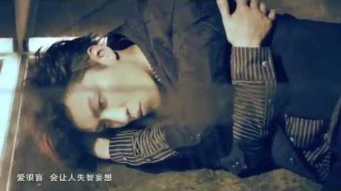 Qiao Ren Liang - 复活 (Revival)