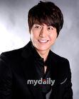 Ryu Soo Young6