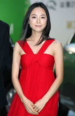Sakurai Sachiko 4