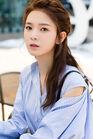 Sebrina Chen09
