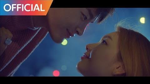 Seo In Guk - Seasons of the Heart-0