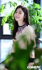 Seo Yi Ahn4