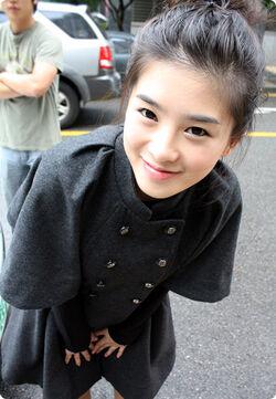 Shin solki 317647