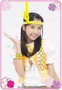 Shiorin Pinky Promo