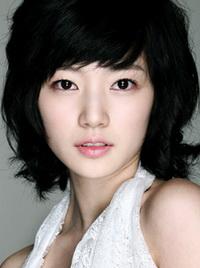 SongHaYoon