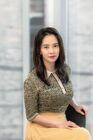 Song Ji Hyo35