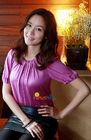 Sung Yu Ri5
