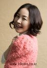 Uhm Ji Won2