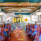 UnitGS1
