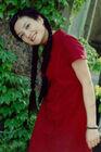 Vicki Zhao06