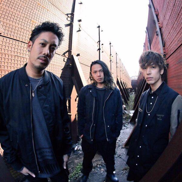 Wadachi promo rookiez is punk