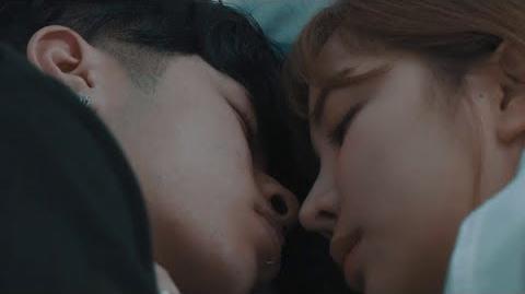 오반 (OVAN) - 취한 밤 (feat