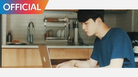 2016 월간 윤종신 5월호 윤종신 (Jong Shin Yoon) - 늦잠 (OVER SLEEP) (With 켄 of VIXX) MV