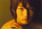 Adachi Osamu5