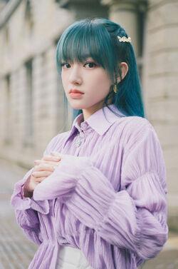 Cheng Xiao-18