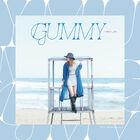 Gummy - I Loved.. Have No Regrets