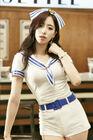 Ham Eun Jung27
