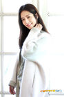 Han Ji Min40