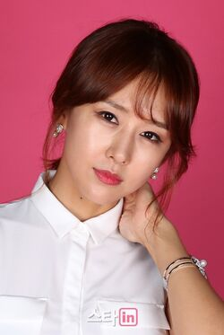 Han Young26