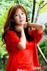 Im Soo Hyang20