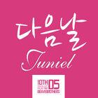 JUNIEL - Tomorrow