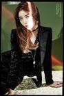 Jang Seo Young6