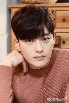 Jang Seung Jo10