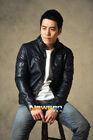 Joo Sang Wook16