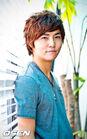 Jung Dong Ha21