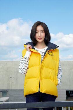 Kang Seo Yeon 00