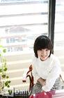 Kim Hyang Gi19