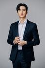 Kim Joon Kyung2