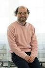 Kim Sang Ho9