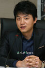 Kim Seung Soo4