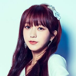 Kim So Hee02-0