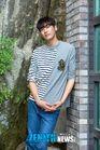 Kim Young Kwang38