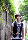 Lee David5